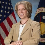 Tara M. Ruttley, PhD Associate Program Scientist -International Space Station (ISS) ISS Program Science Office