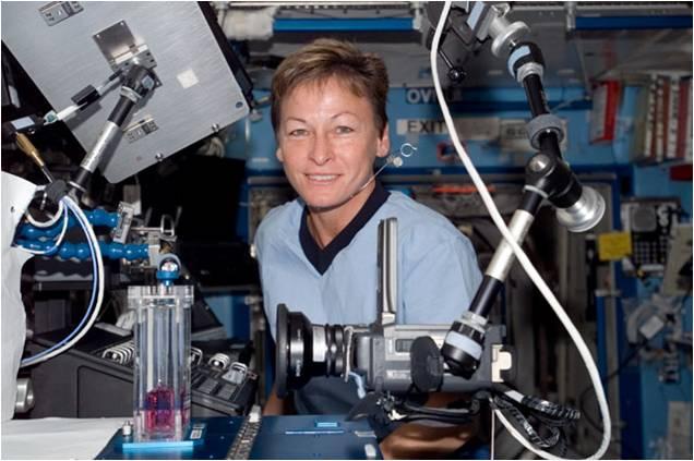 Women in Space_4