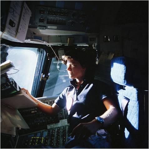 Women in Space_5