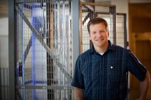 Mark Weislogel, Ph.D. (Portland State University)