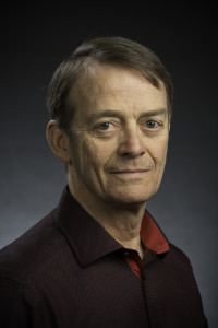 Richard L. Hughson, PhD Schlegel Research Chair in Vascular Aging and Brain Health Schlegel-University of Waterloo Research Institute for Aging