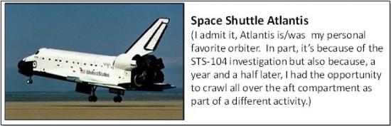 shuttleimage