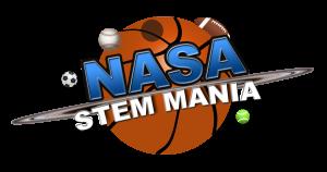NASA STEM MANIA