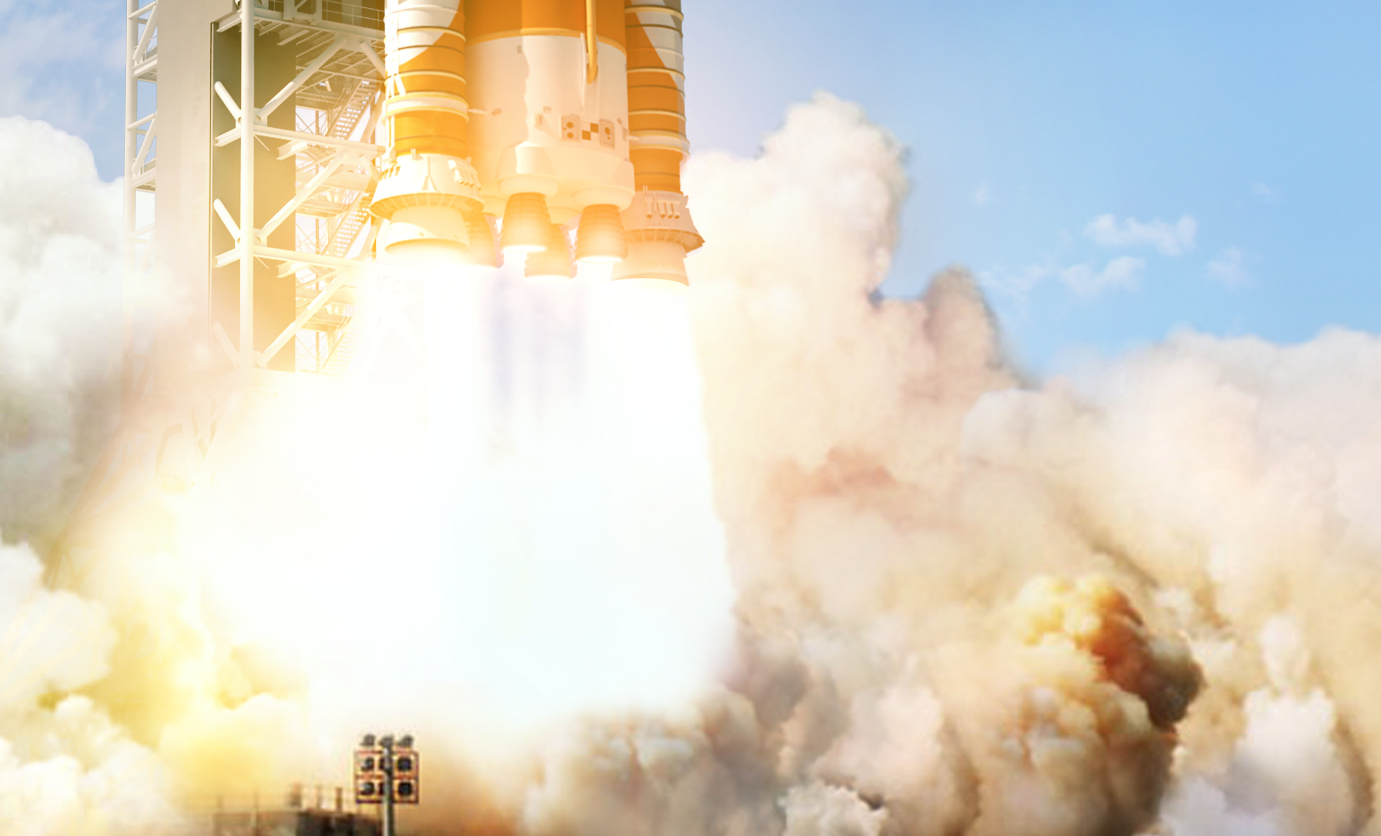 RS-25 – Rocketology: NASA's Space Launch System