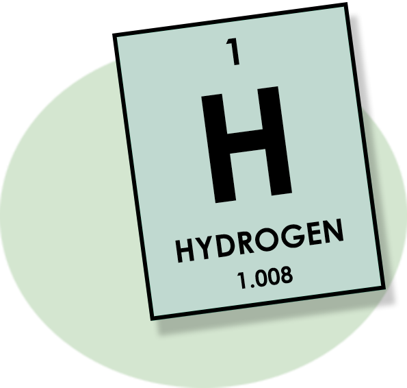 Liquid Hydrogen Rocketology Nasas Space Launch System