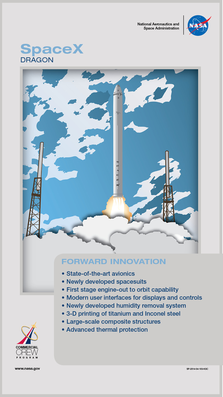 CCP_SpaceX