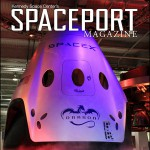 spaceportmag-junecover
