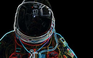 astronaut_ccp_closeup
