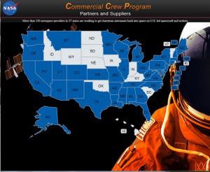 ccpimpcatmap