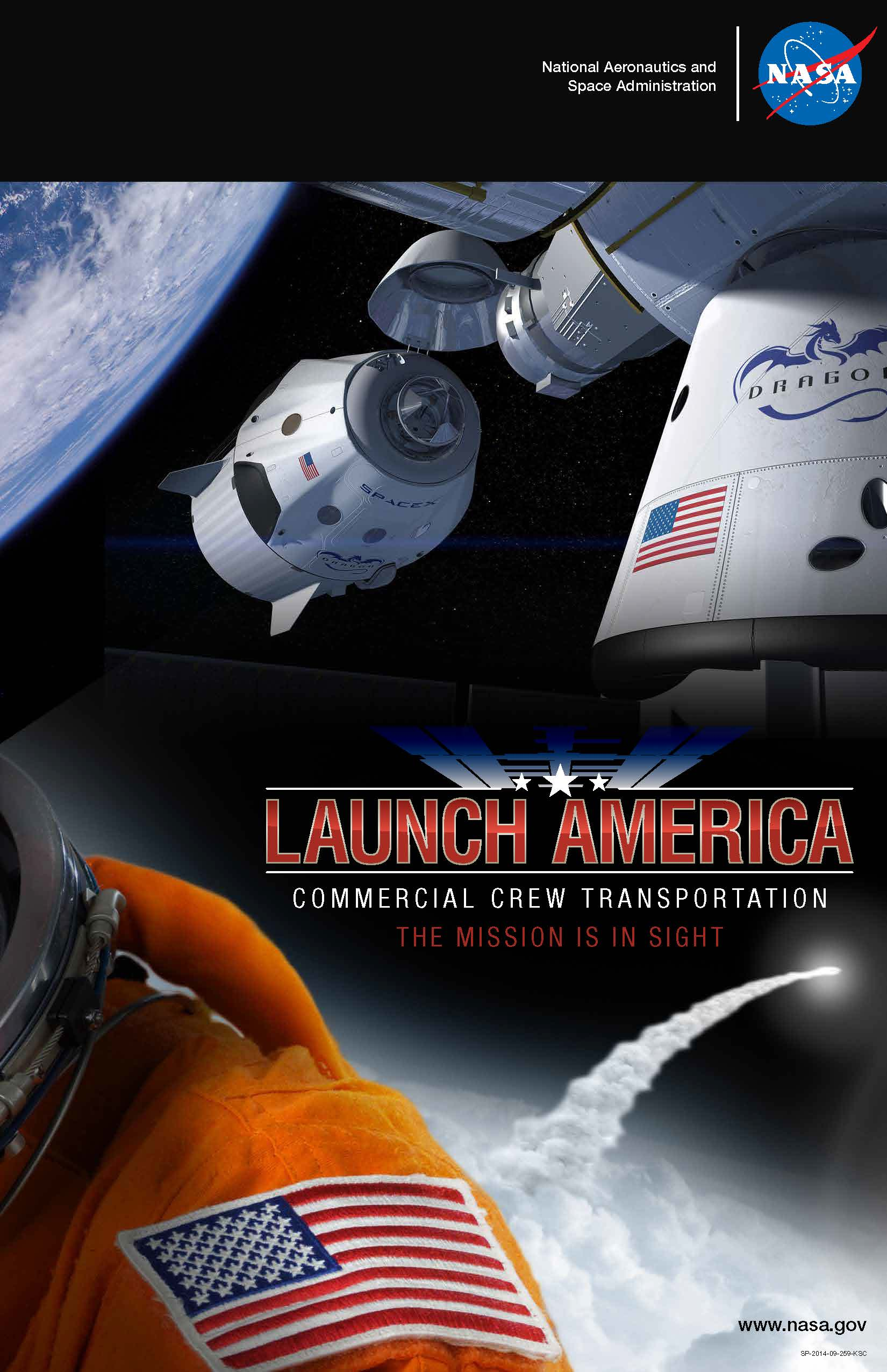 http://blogs.nasa.gov/commercialcrew/wp-content/uploads/sites/230/2014/09/CCPPartnerCCtCap_11x17-4-SpaceX_508.jpg