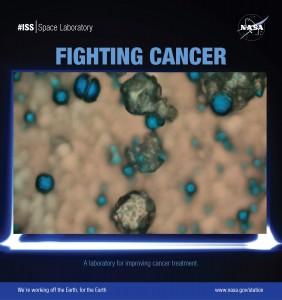ISScancer-Shareable