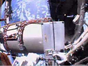 ISSspacewalkview