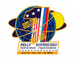 Commemorative Expedition-1-year-Mission-Patch-FINAL-FRONT