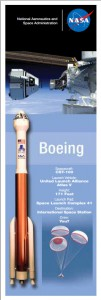 bookmark-boeing