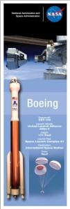 bookmark-boeing