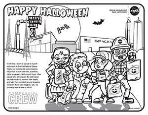 CCP-Halloween-Coloring-Sheet_web_link_image