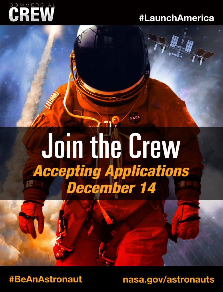 CCP-Same-Crew-BeAnAstronaut_shareable