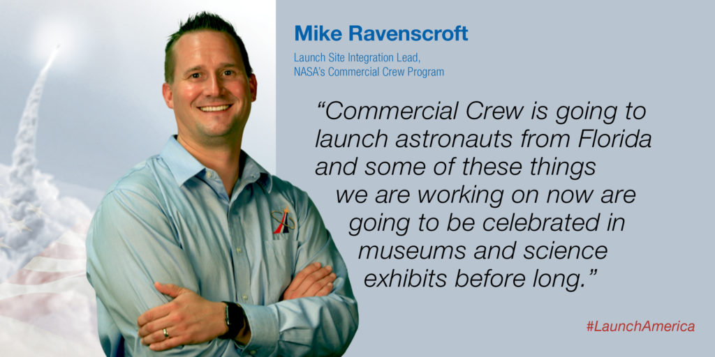 I will Launch_Mike Ravenscroft_FB_v2