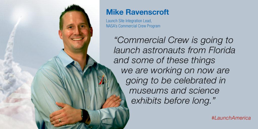 I will Launch_Mike Ravenscroft_FB_v2