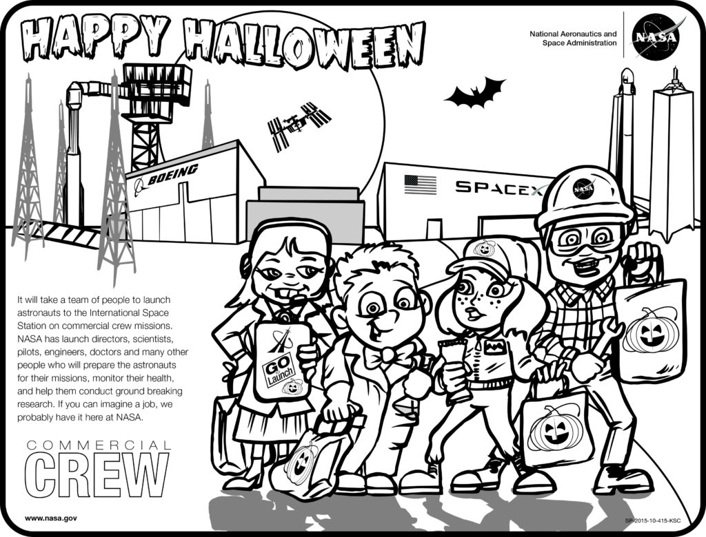 CCP-Halloween-Coloring-Sheet_508