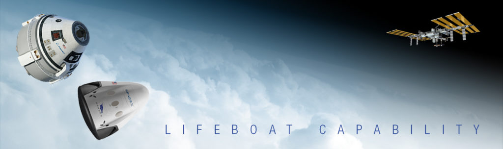Benefit-CCP_LifeboatWEB_banner