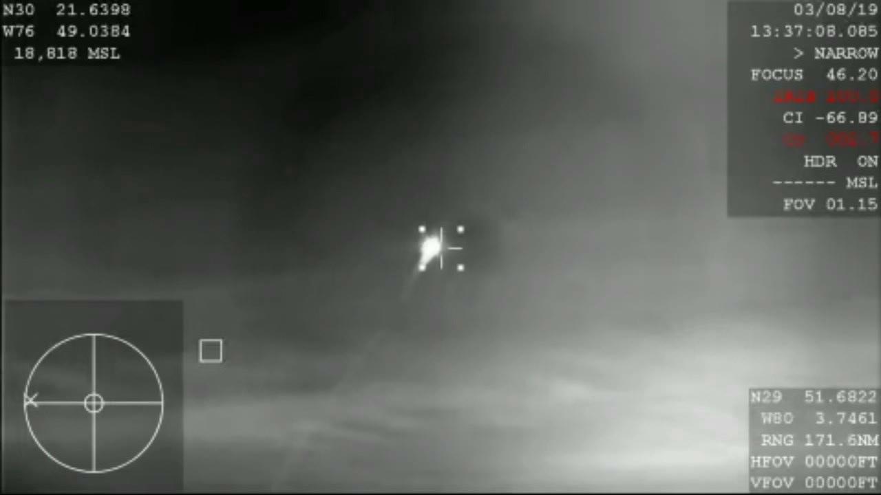 [Image: demo1-landing-1.jpg]