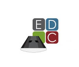 Exploration Design Challenge logo