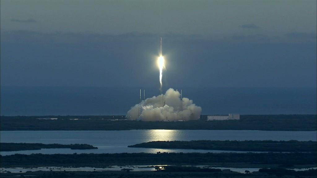 dscovr-launch-3