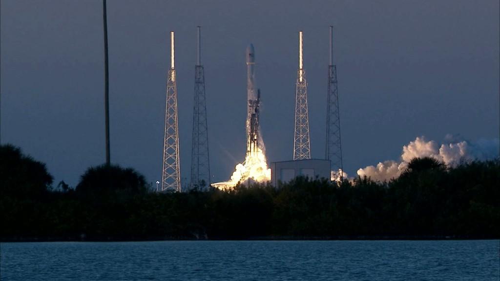 dscovr-launch-5