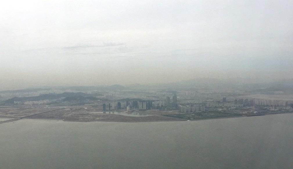 KOREA image 1
