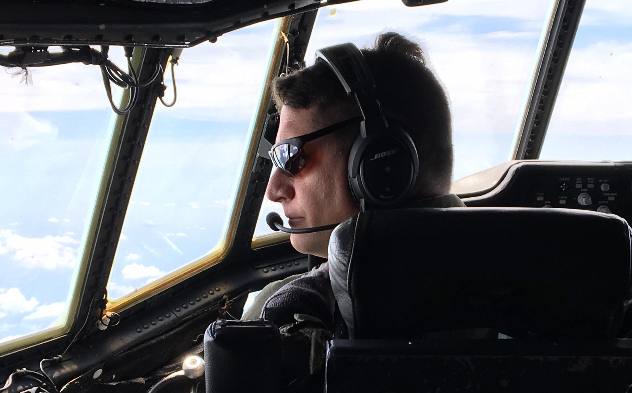 usa nasa pilots - photo #8