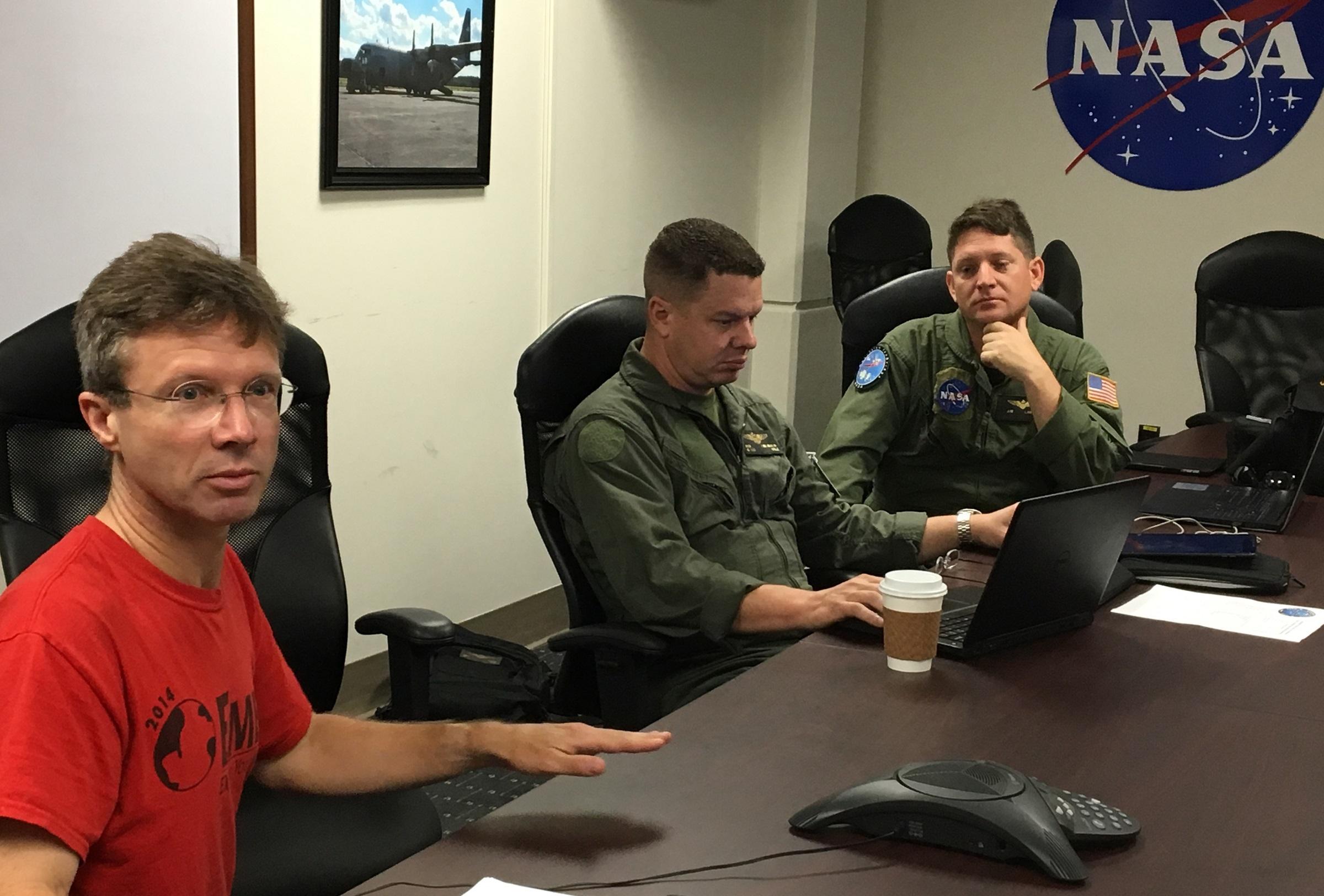 usa nasa pilots - photo #27