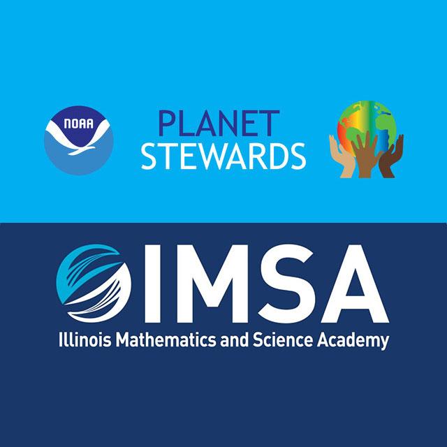 Scholarships – NASA EXPRESS