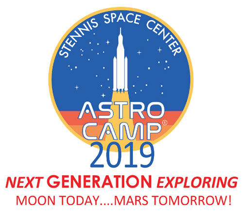 NASA EXPRESS – Learn more about the latest NASA STEM opportunities
