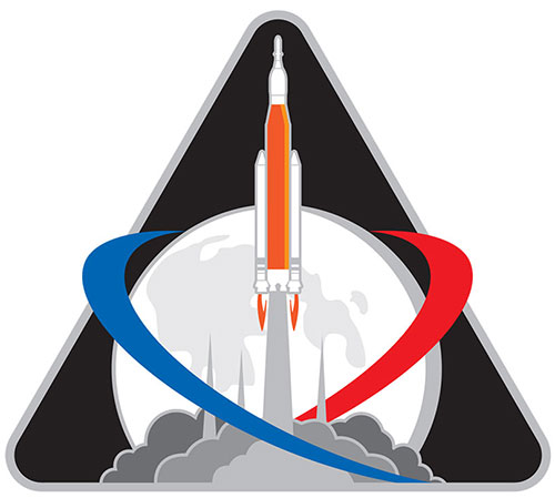 Opportunities for Educators – NASA EXPRESS