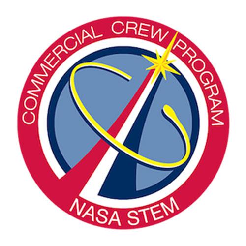 Educator Workshops – NASA EXPRESS