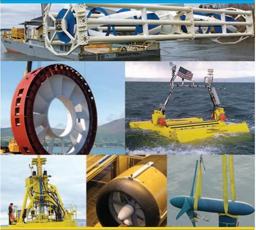 Phd thesis in marine engineering