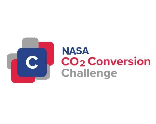 CO2 Challenge