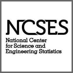 NCSES logo