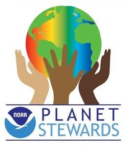 Planet Stewards