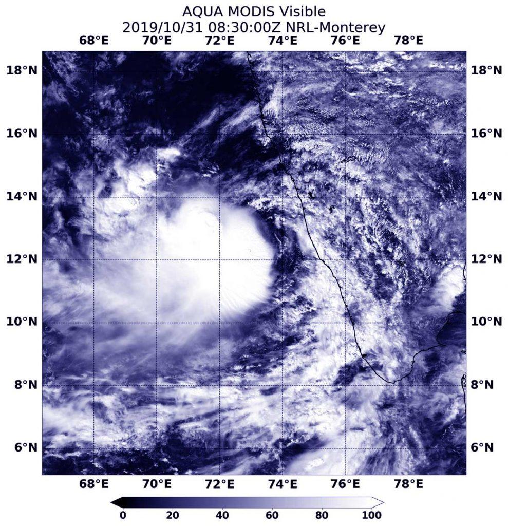 Aqua image of Maha