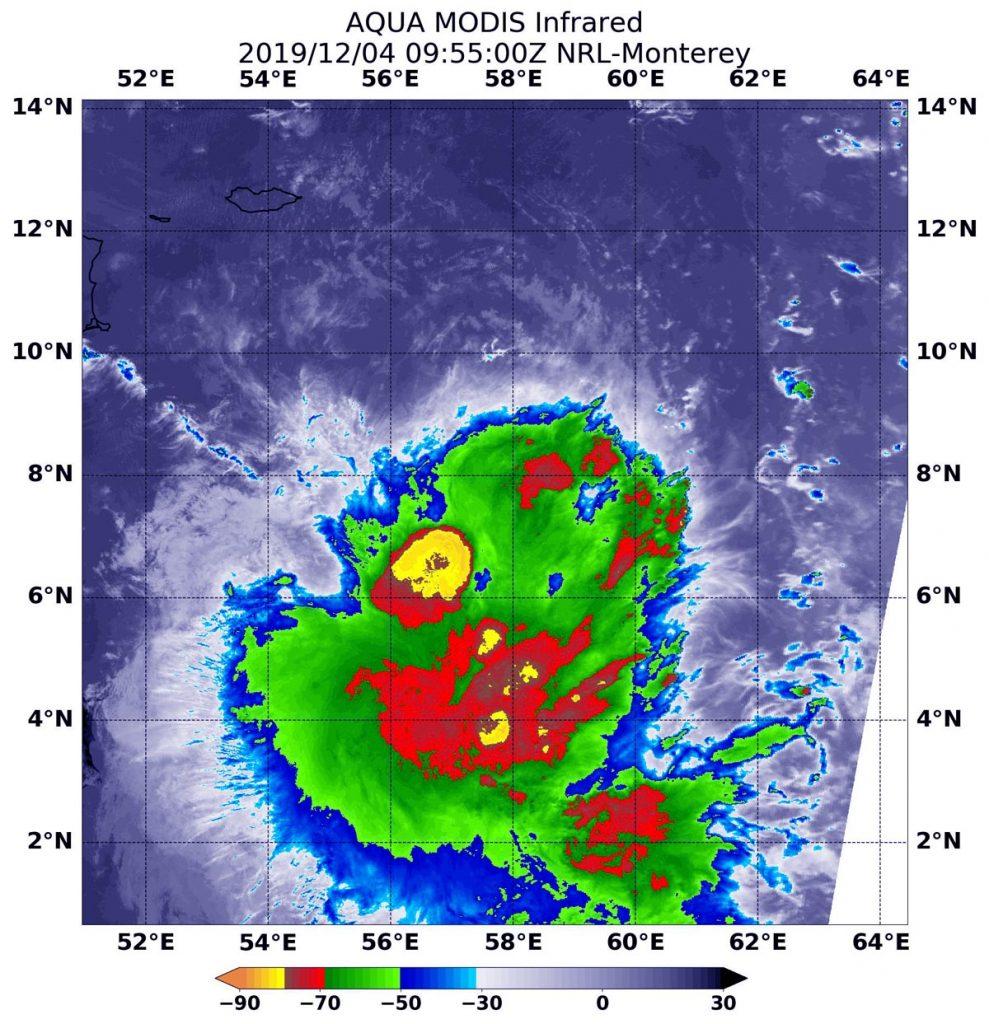 Aqua image of 06A