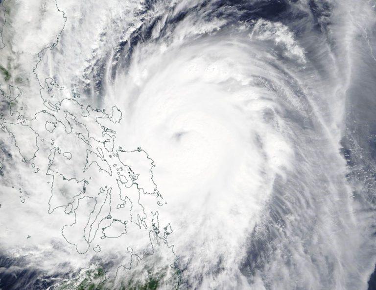 https://blogs.nasa.gov/hurricanes/wp-content/uploads/sites/288/2019/12/IMAGE2-Kammuri-Terra-Monday-768x591.jpg