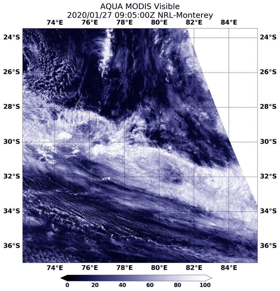 Aqua image of Esami