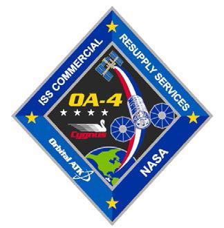 OA-4-ORbATKemblem