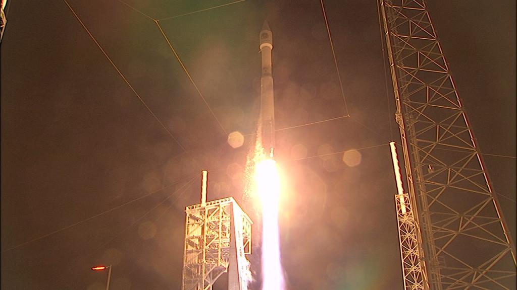 oa6-launch-2