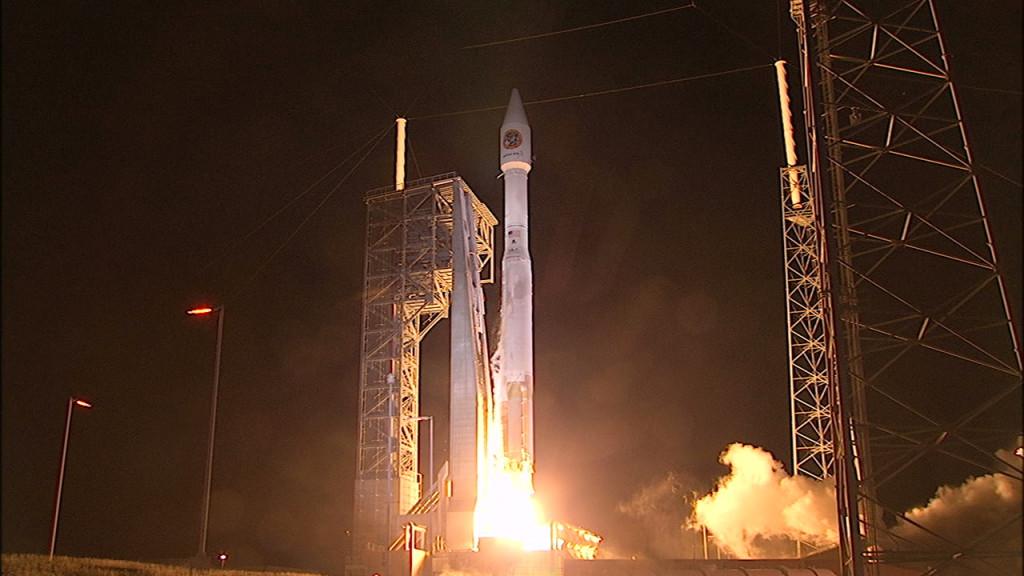 oa6-launch-1