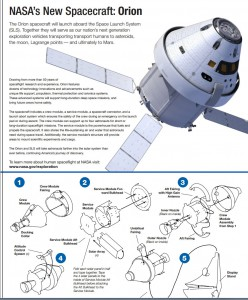 orion-papermodel