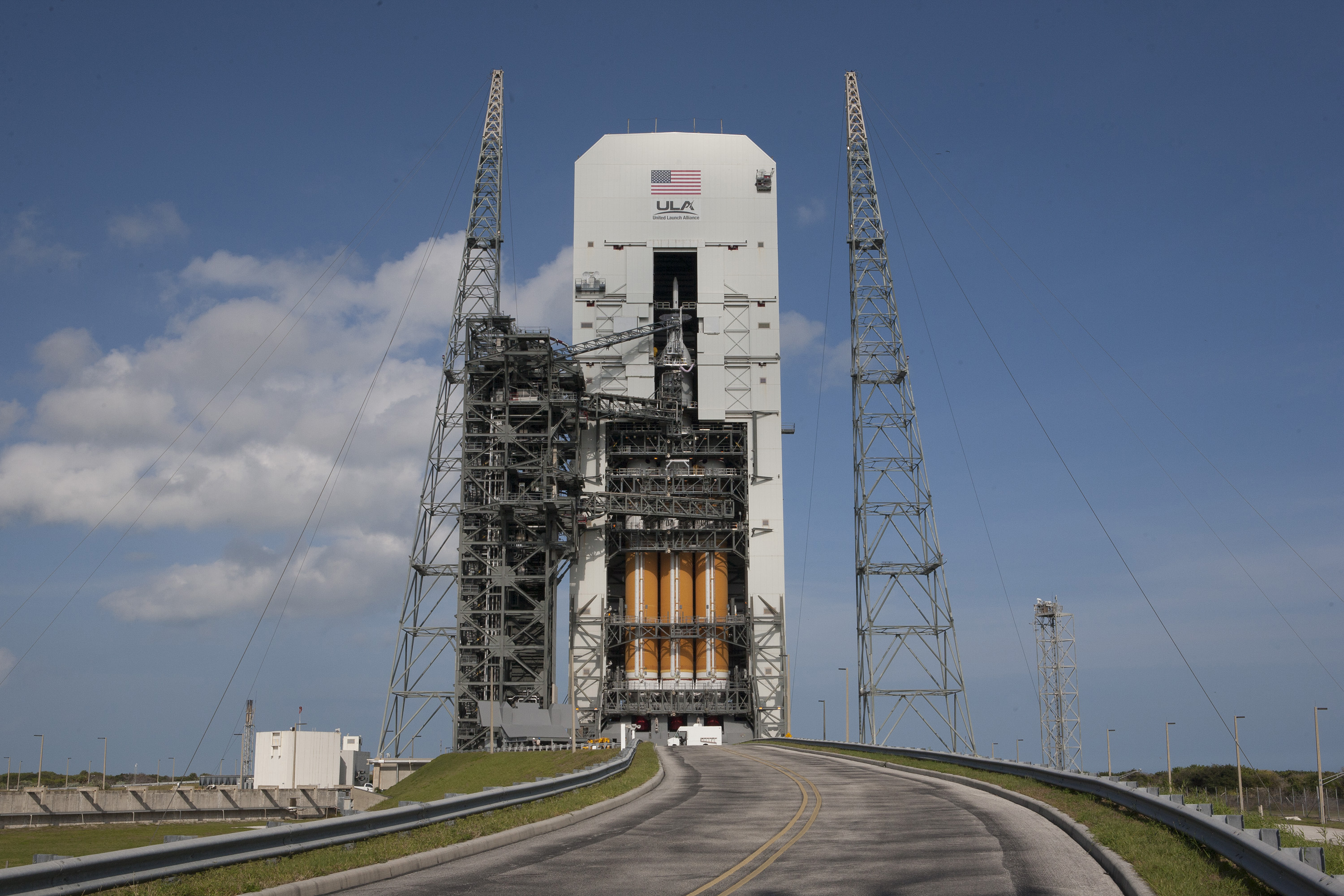 Orion Teams on Track Heading into Holiday | Orion