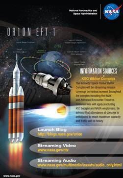 Orioninfocard